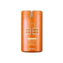 Super + Beblesh Balm BB Triple Functions (SPF50+ PA+++) Orange Label