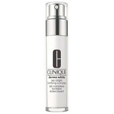 Clinique Derma White Lab Bright Fortifying Complex