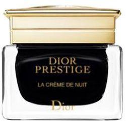 La Creme Texture Riche by Dior #22