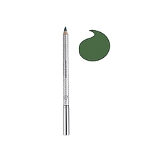 4c58233b Christian Dior Crayon Eyeliner Pencil with Blending Tip and Sharpener # 483  Precious Green