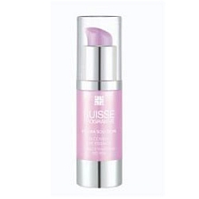 Hydra Solution Recovery Eye Essence